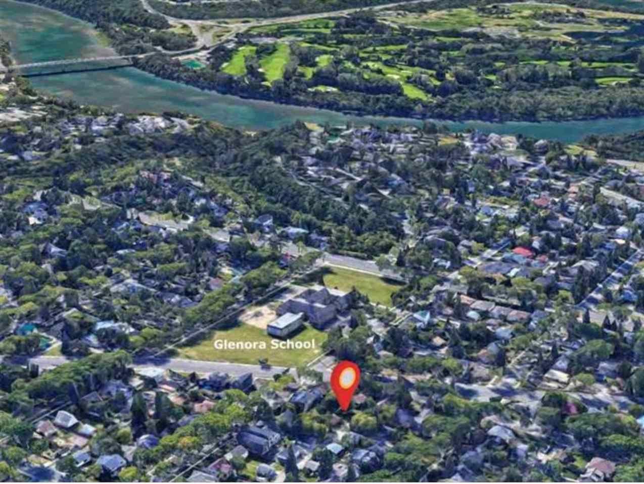 Main Photo: 13610 Stony Plain Road in Edmonton: Zone 11 Vacant Lot for sale : MLS®# E4224624