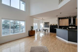 Photo 5: 258 Royal Birkdale Crescent NW in Calgary: Royal Oak Detached for sale : MLS®# A1053937