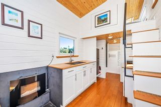 Photo 70: 2675 Anderson Rd in Sooke: Sk West Coast Rd House for sale : MLS®# 888104