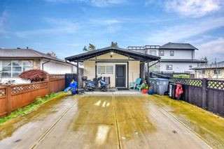 Photo 36: 14115 108 Avenue in Surrey: Bolivar Heights House for sale (North Surrey)  : MLS®# R2525122