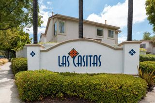 Photo 33: MIRA MESA Condo for sale : 3 bedrooms : 11563 Compass Point Dr N #7 in San Diego