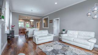 Photo 15: 6171 Arlin Pl in : Na North Nanaimo Row/Townhouse for sale (Nanaimo)  : MLS®# 883011