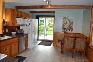 Photo 5: 5 Purdy Street in Springhill: 102S-South Of Hwy 104, Parrsboro and area Residential for sale (Northern Region)  : MLS®# 202018236