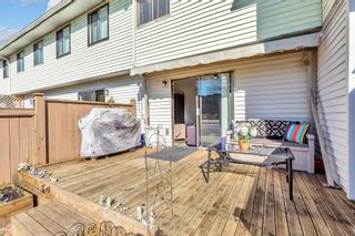 """Photo 24: 24 5351 200 Street in Langley: Langley City Townhouse for sale in """"BRYDON PARK"""" : MLS®# R2554795"""
