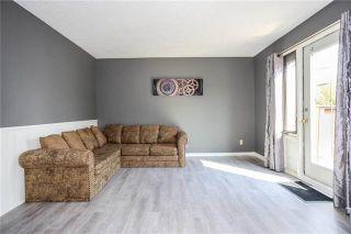 Photo 10: 374 McKay Avenue in Winnipeg: Residential for sale (3F)  : MLS®# 1914128