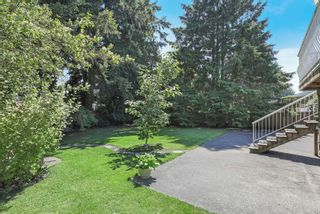 Photo 25: 1080 16th St in : CV Courtenay City House for sale (Comox Valley)  : MLS®# 879902