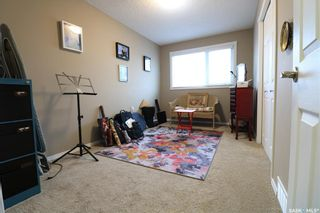 Photo 19: 2202 95th Street in North Battleford: Residential for sale : MLS®# SK845056