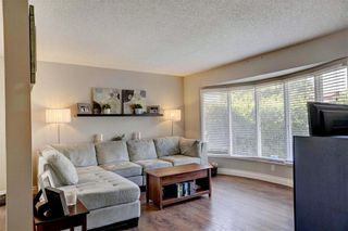 Photo 7: 123 RANCH GLEN Place NW in Calgary: Ranchlands Detached for sale : MLS®# C4197696