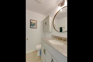 """Photo 12: 41318 KINGSWOOD Road in Squamish: Brackendale House for sale in """"Eagle Run"""" : MLS®# R2277038"""