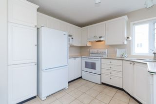Photo 9: 204 2349 James White Blvd in SIDNEY: Si Sidney North-East Condo for sale (Sidney)  : MLS®# 757362