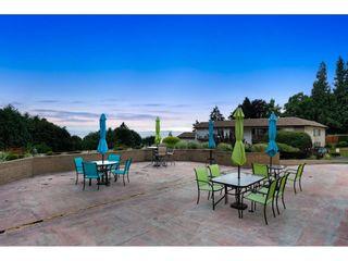 "Photo 4: 202 1350 VIDAL Street: White Rock Condo for sale in ""Seapark"" (South Surrey White Rock)  : MLS®# R2607938"