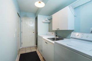 Photo 12: 5195 11A Avenue in Delta: Tsawwassen Central House for sale (Tsawwassen)  : MLS®# R2591555