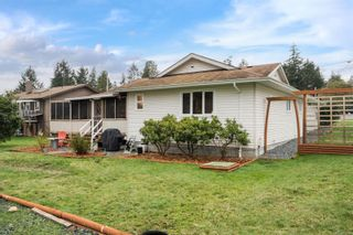 Photo 5: 2117 Amethyst Way in : Sk Broomhill House for sale (Sooke)  : MLS®# 863583