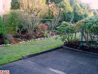 Photo 10: 1105 21937 48TH Ave in Langley: Murrayville Home for sale ()  : MLS®# F1129012