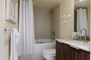 Photo 10: 413 1088 RICHARDS STREET in Vancouver West: Home for sale : MLS®# R2107403