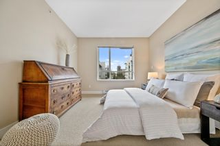"""Photo 13: 407 5955 IONA Drive in Vancouver: University VW Condo for sale in """"FOLIO"""" (Vancouver West)  : MLS®# R2433134"""