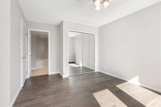 Photo 12: 1406 650 10 Street SW in Calgary: Downtown West End Apartment for sale : MLS®# C4303529