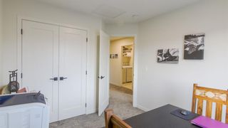 Photo 36: 46 Wolf Creek Manor SE in Calgary: C-281 Detached for sale : MLS®# A1145612