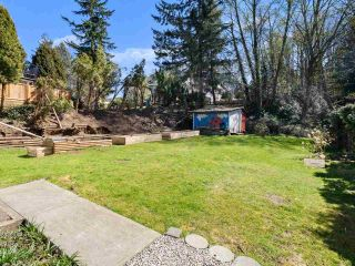 Photo 22: 14036 116 Avenue in Surrey: Bolivar Heights House for sale (North Surrey)  : MLS®# R2567591