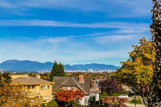 """Photo 18: 3178 W 23RD Avenue in Vancouver: Dunbar House for sale in """"Dunbar"""" (Vancouver West)  : MLS®# R2005334"""