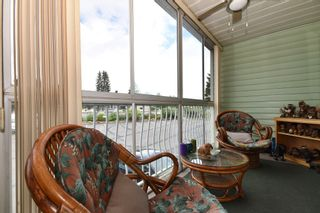 """Photo 18: 103 31850 UNION Avenue in Abbotsford: Abbotsford West Condo for sale in """"FERNWOOD MANOR"""" : MLS®# R2178233"""