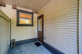 """Photo 15: 55 19478 65 Avenue in Surrey: Clayton Townhouse for sale in """"SUNSET GROVE"""" (Cloverdale)  : MLS®# R2587297"""