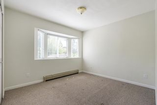 Photo 15: 3580 WILLIAM Street in Vancouver: Renfrew VE House for sale (Vancouver East)  : MLS®# R2594196