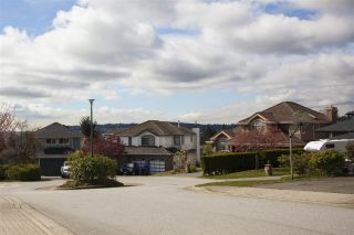 Photo 20: 1406 PLANETREE Court in Coquitlam: Westwood Plateau House for sale : MLS®# R2397986