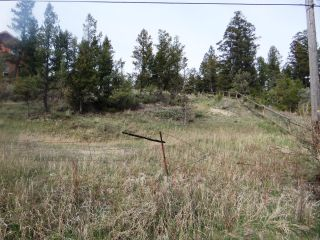 Photo 35: Lot 6 SWANSEA ROAD in Invermere: Vacant Land for sale : MLS®# 2457554