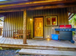 Photo 75: 2345 Tofino-Ucluelet Hwy in : PA Ucluelet House for sale (Port Alberni)  : MLS®# 869723