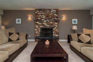 Photo 11: 14525 86A Avenue in Surrey: Bear Creek Green Timbers House for sale : MLS®# R2220440