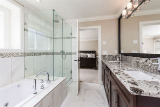 Photo 8: 3790 HOSKINS Road in North Vancouver: Lynn Valley House for sale : MLS®# R2187561