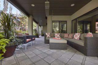 Photo 38: 1086 WANYANDI Way in Edmonton: Zone 22 House for sale : MLS®# E4266293