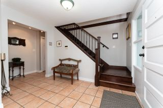 Photo 20: 654 ROBINSON Street in Coquitlam: Coquitlam West House for sale : MLS®# R2611834