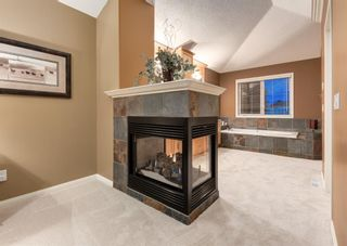 Photo 29: 35 VALLEY CREEK Bay NW in Calgary: Valley Ridge Detached for sale : MLS®# A1119057