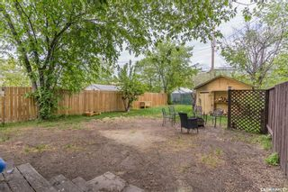 Photo 18: 120 E Avenue South in Saskatoon: Riversdale Residential for sale : MLS®# SK858377