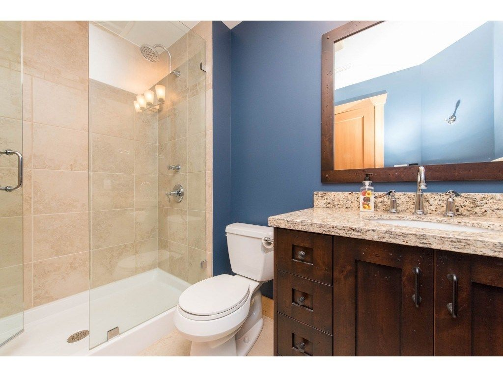 """Photo 35: Photos: 115 45473 ARIEL Place: Cultus Lake House for sale in """"Riverstone Heights"""" : MLS®# R2539139"""