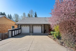 Photo 60: 2517 Dunsmuir Ave in : CV Cumberland House for sale (Comox Valley)  : MLS®# 873636