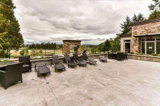 Photo 15: 209 15185 36 Avenue in Surrey: Morgan Creek Condo for sale (South Surrey White Rock)  : MLS®# R2142888