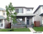 Property Photo: 15 ANAHEIM CRT NE in CALGARY