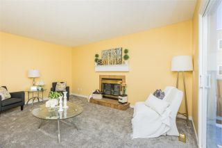 Photo 29: 1177 KNOTTWOOD Road in Edmonton: Zone 29 Townhouse for sale : MLS®# E4224118
