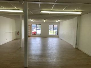 Photo 1: 33 RAYBORN Crescent: St. Albert Industrial for lease : MLS®# E4261858