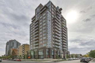 Photo 23: 506 1500 7 Street SW in Calgary: Beltline Apartment for sale : MLS®# A1091364