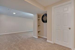Photo 14: 8536 Atlas Drive SE in Calgary: House for sale : MLS®# C3633111