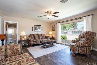Photo 8: House for sale : 3 bedrooms : 902 Grant Avenue in El Cajon