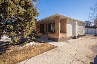 Photo 37: 777 Airlies Street in Winnipeg: Garden City Residential for sale (4G)  : MLS®# 1706387