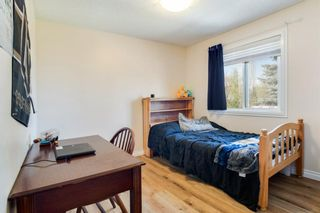 Photo 13: 80 Mt Apex Crescent SE in Calgary: McKenzie Lake Detached for sale : MLS®# A1104238