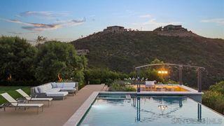 Photo 24: RANCHO SANTA FE House for sale : 4 bedrooms : 8944 Via Rancho Cielo