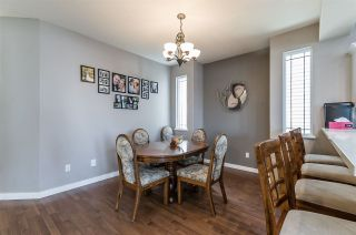 """Photo 6: 15157 61 Avenue in Surrey: Sullivan Station House for sale in """"Olivers lane"""" : MLS®# R2264526"""