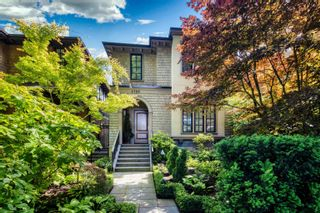 FEATURED LISTING: 4388 11TH Avenue West Vancouver